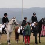 Gemeindemeisterschaften 2013
